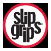 Slip Grips Logo